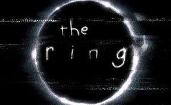 The Ring คำสาปมรณะ