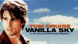 Tom Cruise กับรักใหม่ที่ทำให้ชีวิตมีความหมาย ใน Vanilla Sky ปมรัก ปมมรณะ