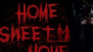 ร่วมโหวต Home Sweet Home เกมส์ผีของคนไทย เพื่อขายบน Steam