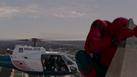 ปีเตอร์ ปาร์กเกอร์ ได้ของขวัญชิ้นใหม่ในทีเซอร์สั้น ๆ จาก Spider-Man: Homecoming