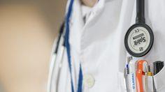 เรียนต่อแพทย์ ที่เยอรมนี ต้องทำอย่างไร