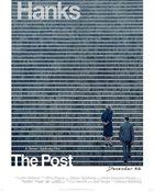 The Post เอกสารลับเพนตากอน