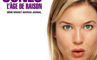 Bridget Jones : The Edge of Reason บันทึกรักเล่มสองของ บริดเจ็ท โจนส์ (ภาค 2)