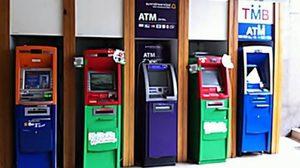 มาแล้ว! บังคับให้ธนาคารใช้บัตร ATM แบบชิปการ์ด 16 พ.ค.นี้