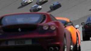 เกมส์แข่งรถ Gran Turismo 6 ภาค ทำยอดกว่า 76 ล้านชุดทั่วโลก