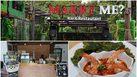 Marry Me Bar & Restaurant ร้านอาหารบรรยากาศดี ย่านสนามบินน้ำ
