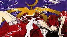 ร่วมเล่ม xxxHOLiC: Rei มาพร้อมตอนใหม่ล่าสุด