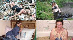 เปิดภาพรูปโปรไฟล์สาวๆ ในสังคมออนไลน์ของ รัสเซีย ที่จะทำให้คุณต้องอึ้ง!!!