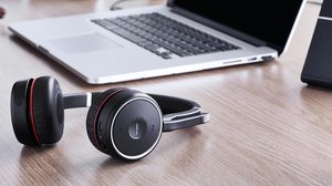 Jabra เปิดตัวหูฟังไร้สายรุ่นใหม่ในกลุ่ม Evolve series สำหรับกลุ่มองค์กรธุรกิจยุคใหม่