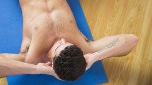 5 ท่าออกกำลังกายเพิ่มสมรรถภาพทางเพศ ที่จะทำให้เรา ฟิตและฟิน