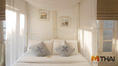 บ้านพักริมน้ำสุดวินเทจ Ibrik Resort By The River สวย&สงบ จนไม่อยากออกไปไหน