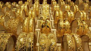 ทอง เปิดตลาดวันนี้ราคาคงที่