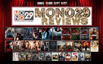 Mono29 Reviews