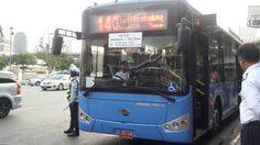 อดีต ส.ส.ประชาธิปัตย์ แฉ เบื้องลึกประมูลรถเมล์เอ็นจีวี ที่คนไทยต้องรู้!!