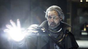 ปกป้องราชบัลลังก์! กษัตริย์ลุกขึ้นสู้ใน Kingsglaive Final Fantasy XV