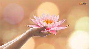 10 ความทุกข์เรื่องรักที่หลายคนประสบ เกิดจากกรรมอะไร และมีวิธีแก้อย่างไร?