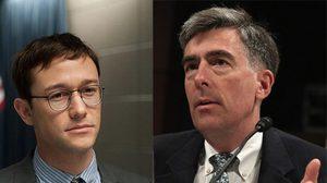 หนัง Snowden น่าขันและเกินจริง!? คือสิ่งที่อดีตผู้ว่าการ NSA ให้สัมภาษณ์