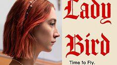 รีวิว Lady Bird