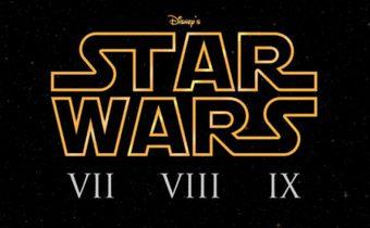 แฟนเฮ! Star Wars: Episode VIII ได้ฤกษ์เปิดกล้องเดือนนี้