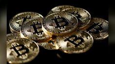 จีนเตรียมกวาดล้าง Bitcoin ประกาศแบน Cryptocurrency ชี้ไม่เกี่ยวข้องเศรษฐกิจภาคจริง!!