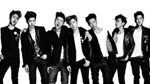 เฟโอห์ เสิร์ฟเซอร์ไพรส์! พา iKON จัดคอนเสิร์ตในเมืองไทย!!