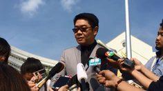 ศาลสั่งให้ 'ชิเกตะ' เป็นพ่ออุ้มบุญลูก 13 คนตามกฎหมาย