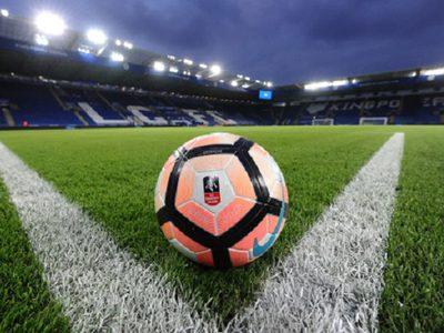 20 Thai Nicknames of English Football Teams