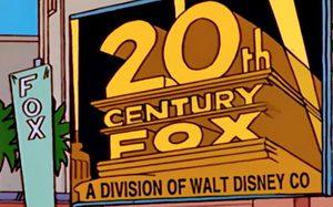 สำรวจ 'ดีลยักษ์' ฟ็อกซ์ภายใต้ชายคาของดิสนีย์ อุตสาหกรรมหนังใหญ่ภายใต้ชายคาบ้านใหม่อันแสนสดใส (?)