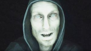 Resident Evil 7 ปล่อยเทรลเลอร์เจาะลึกภารกิจคริส ตามล่าลูคัส!