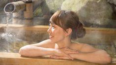 เครื่องดื่มน้ำที่อาบแล้ว ของสาวสวยและหนุ่มหล่อ ไอเท็มตอบโจทย์คนชอบของแปลก