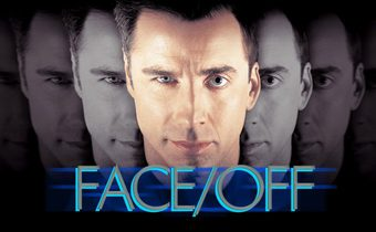 Face/Off สลับหน้า ล่าล้างโลก