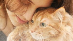 ทาสแมว ห้ามพลาด ดูดวงสัตว์เลี้ยงที่คุณรักตามราศี !