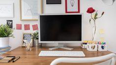 5 วิธีใช้ คอมพิวเตอร์ ให้ ประหยัดค่าไฟ