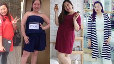 เพราะความสวยมีหลายขนาด! รดา สาว Plus Size หนึ่งเดียว บนเวทีประกวด The Face Thailand 3