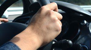 ข้อควรปฏิบัติของ มือใหม่หัดขับ ทั้ง เกียร์ธรรมดา และ ออโต้เมติก