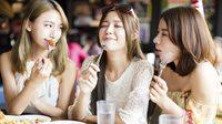 กินเท่าไหร่ก็ไม่อ้วน แค่ยึด 5 กฎเหล็กวิธีการกิน เพื่อให้เผาผลาญสมบูรณ์แบบที่สุด