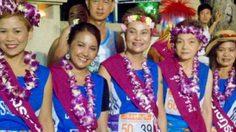 อบจ.สิงห์บุรี ซุปเปอร์ฮาล์ฟมาราธอน ครั้งที่ 20 ประจำปี 2557