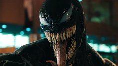 Venom แผลงฤทธิ์ ยอดวิว 24 ชั่วโมงแซงหน้า Wonder Woman