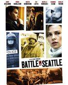 Battle in Seattle ปิดเมืองเดือดระอุ