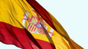 กษัตริย์สเปนประกาศยุบสภา เหตุ รบ. อายุงานเพียง 4 เดือนไร้เสถียรภาพ
