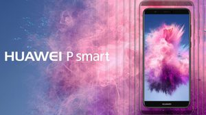 Huawei รุ่นใหม่ในปีนี้อาจจะมาในชื่อรุ่น P20 และจะมีด้วยกันถึง 3 รุ่น!!
