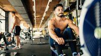 4 ข้อที่จะบอกคุณว่า การออกกำลังกายเห็นผล แบบชัดเจน