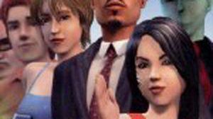 โหลดฟรี! เกมส์ The Sims 2 Ultimate Collection ของแท้