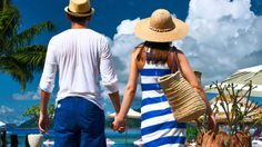 3 เคล็ดลับง่ายๆ สร้าง 'ชีวิตคู่ที่มีความสุข' รักกันยาวนานตลอดไป