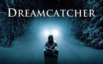 Dreamcatcher ล่าฝันมัจจุราช อสูรกายกินโลก