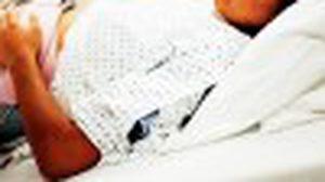 ฝากครรภ์ ครั้งแรก ต้องเตรียมข้อมูลอะไรบ้าง?