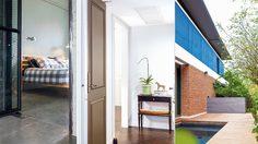 17 สถาปัตยกรรม วิธีเปลี่ยน บ้านจัดสรร ให้สวยโดนใจ และ ใช้งาน ได้ดี