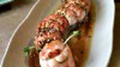 ร้าน ISAO ร้านอาหารญี่ปุ่นสไตล์ Fusion Japanese Sushi Bar