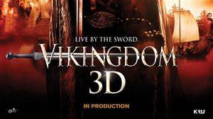 VIKINGDOM-final-poster