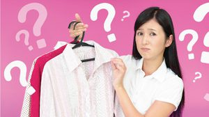 เคยสงสัยไหม? ซักแล้วทำไมเสื้อยังเหม็นอับ มาลอง 7 วิธีแก้ปัญหาผ้าเหม็นอับ
